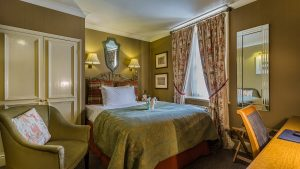 classic-single-room-castle-hotel-conwy-1
