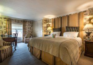 superior-twin-room-castle-hotel-conwy