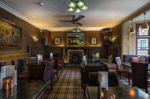 Bar-lounge-2