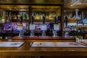 Castle-Bar-Beer-Pumps-Ale