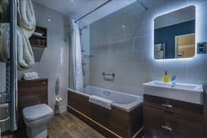 Castle_101_Bathroom