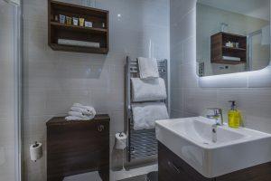 Castle_108_Bathroom