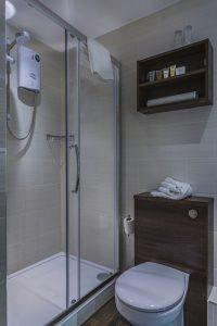 Castle_108_Bathroom_2