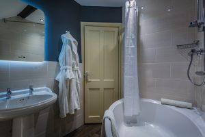 Castle_209_Bathroom