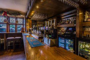 Bar_Christmas_Close