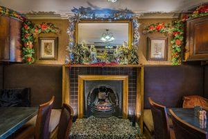 Bar_Fireplace_Christmas