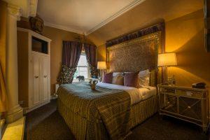 Bedroom-214