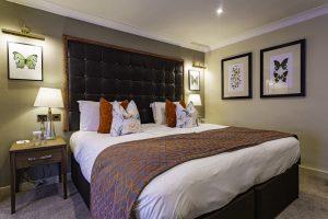 Room 210 2