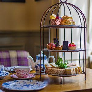 Afternoon-Tea-At-The-Three-Swans-Market-Harborough